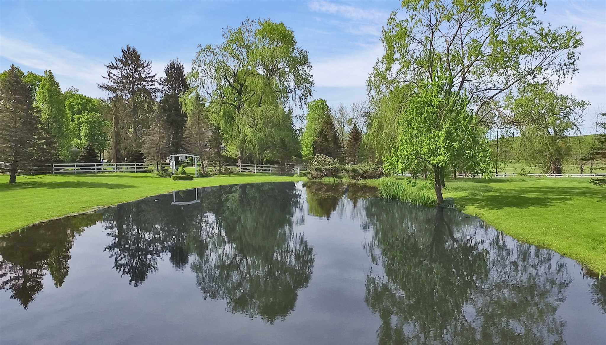 Additional photo for property listing at 1709 BULLS HEAD Road 1709 BULLS HEAD Road Stanfordville, New York 12514 United States