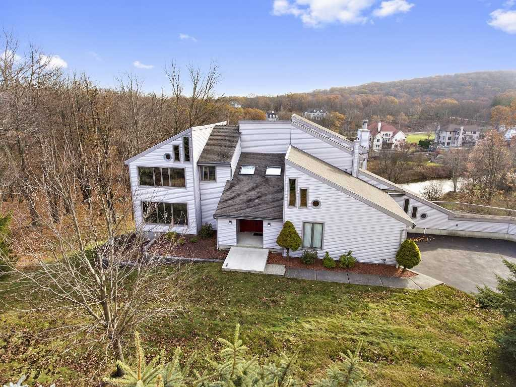 Single Family Home for Sale at 20 APPALACHIAN 20 APPALACHIAN East Fishkill, New York 12533 United States