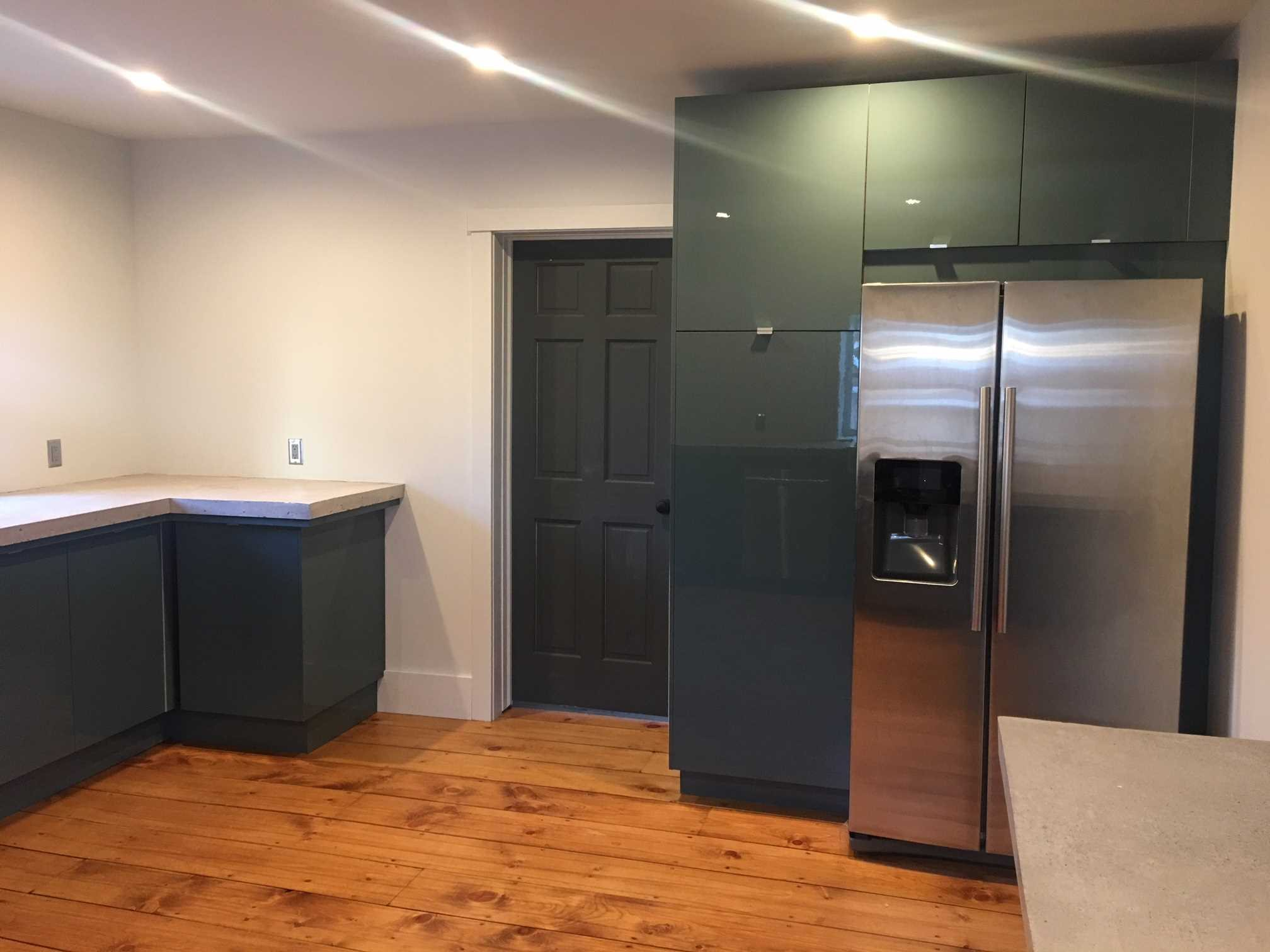 Additional photo for property listing at 6 CENTER Street 6 CENTER Street Beacon, New York 12508 United States
