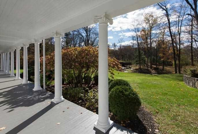 Additional photo for property listing at 437 ROUTE 308 437 ROUTE 308 Rhinebeck, New York 12572 United States