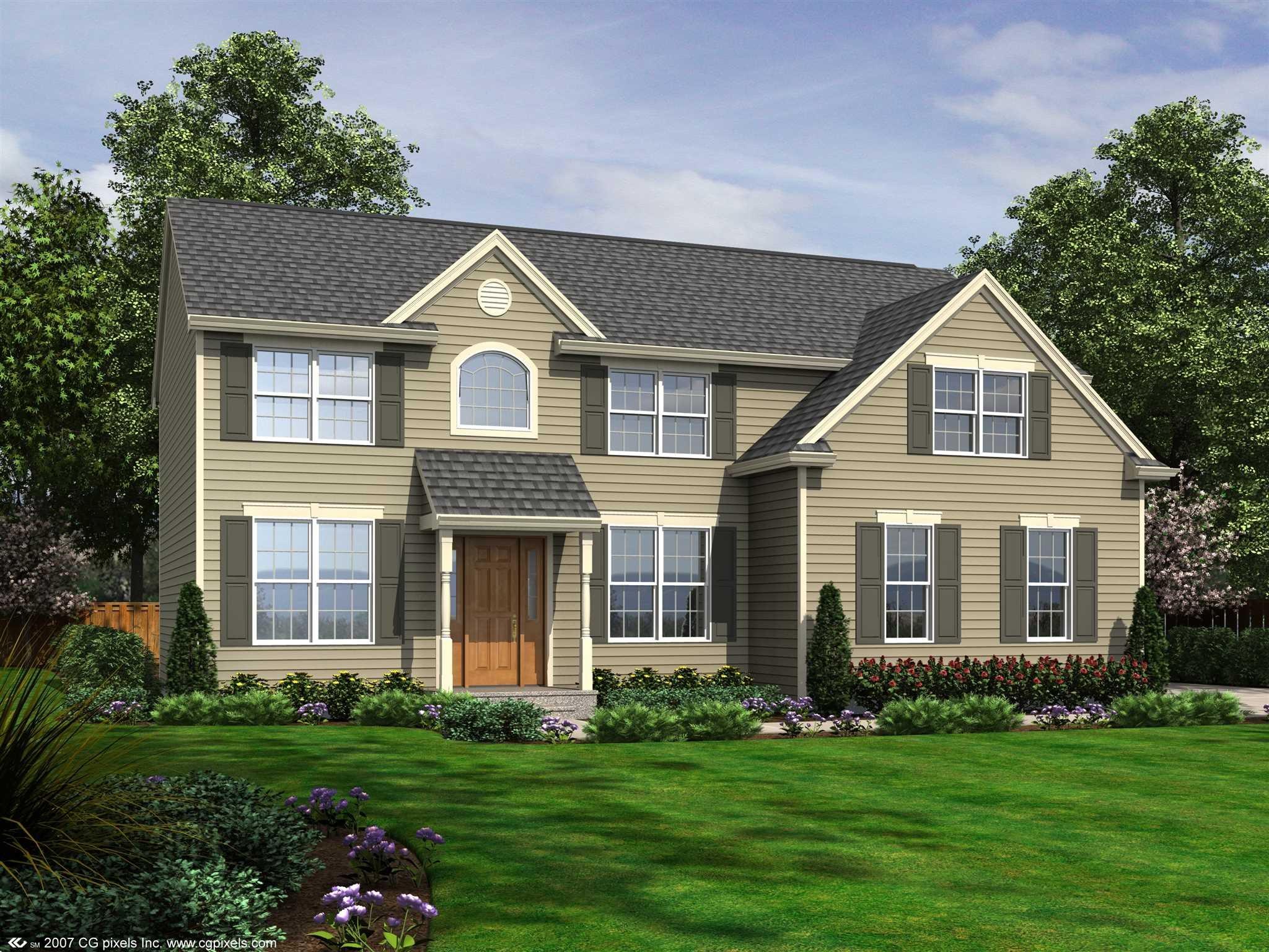 Single Family Home for Sale at 865 LATTINTOWN Road 865 LATTINTOWN Road Marlborough, New York 12547 United States