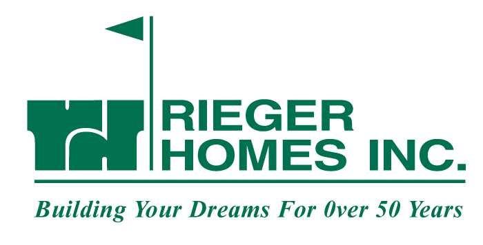 Additional photo for property listing at 865 LATTINTOWN Road 865 LATTINTOWN Road Marlborough, New York 12547 United States