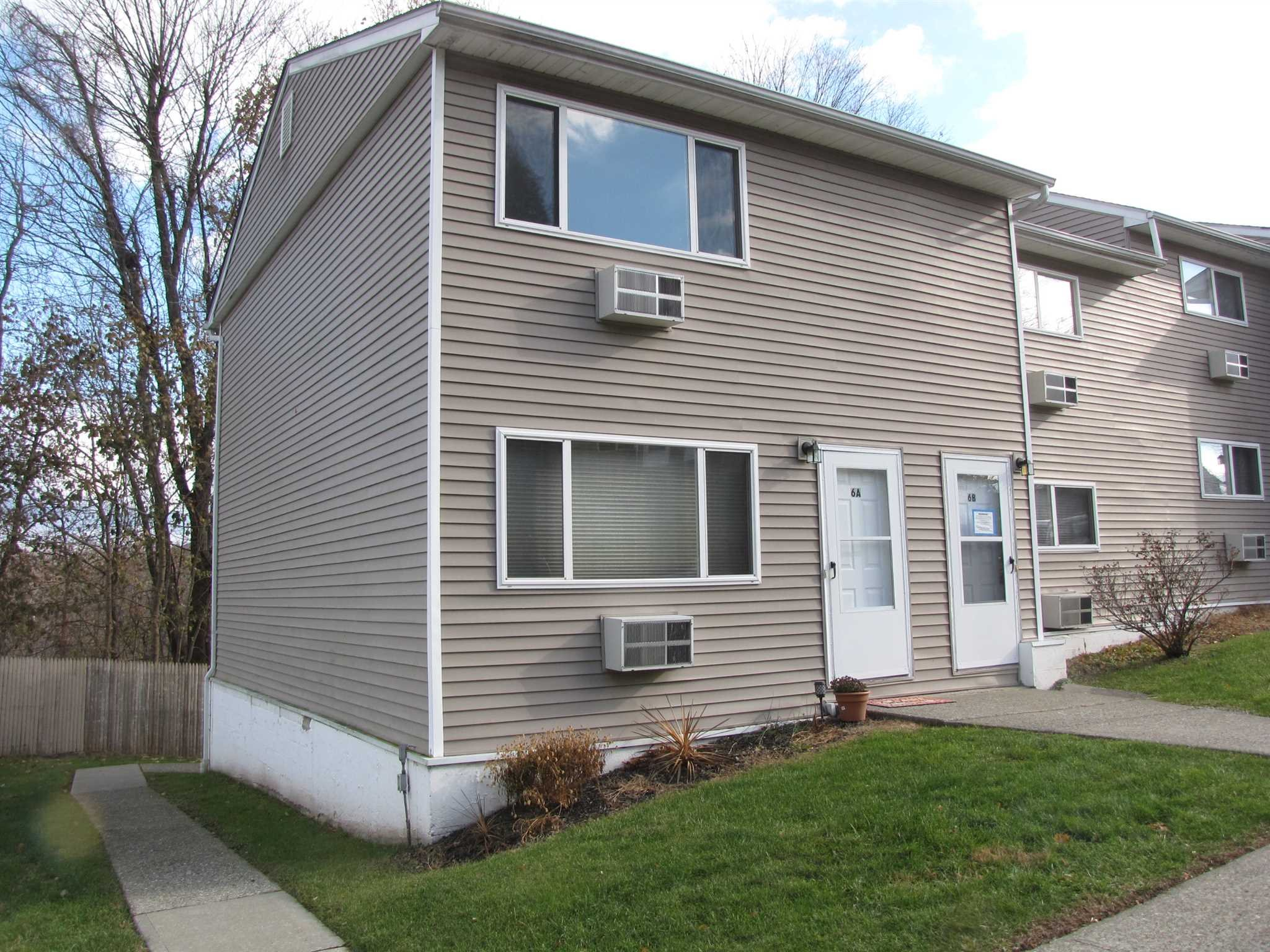 Single Family Home for Sale at FISHKILL GLEN Drive FISHKILL GLEN Drive Fishkill, New York 12524 United States