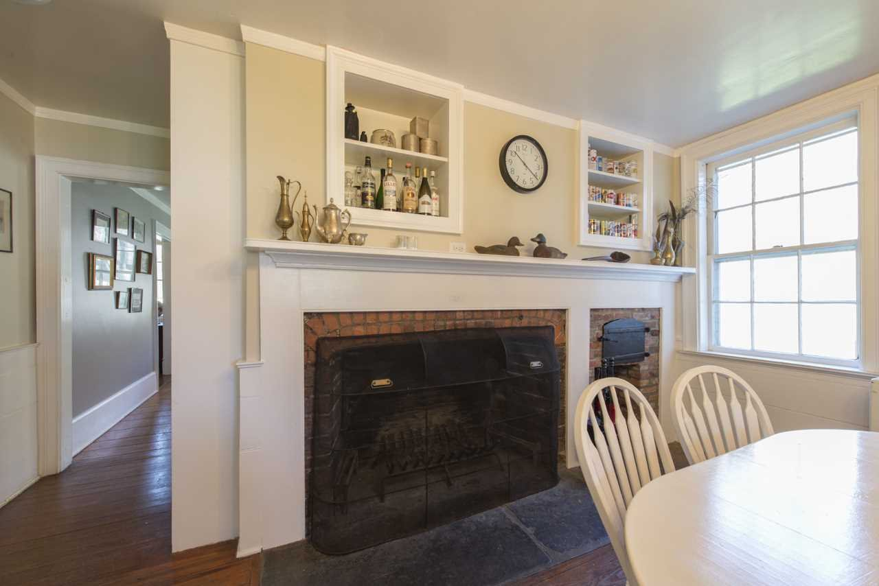 Additional photo for property listing at 92 HAMMERTOWN ROAD 92 HAMMERTOWN ROAD Pine Plains, New York 12567 United States