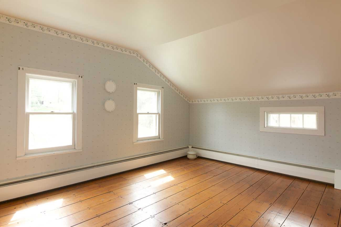 Additional photo for property listing at 74 NORTHERN BOULEVARD 74 NORTHERN BOULEVARD Germantown, New York 12526 United States