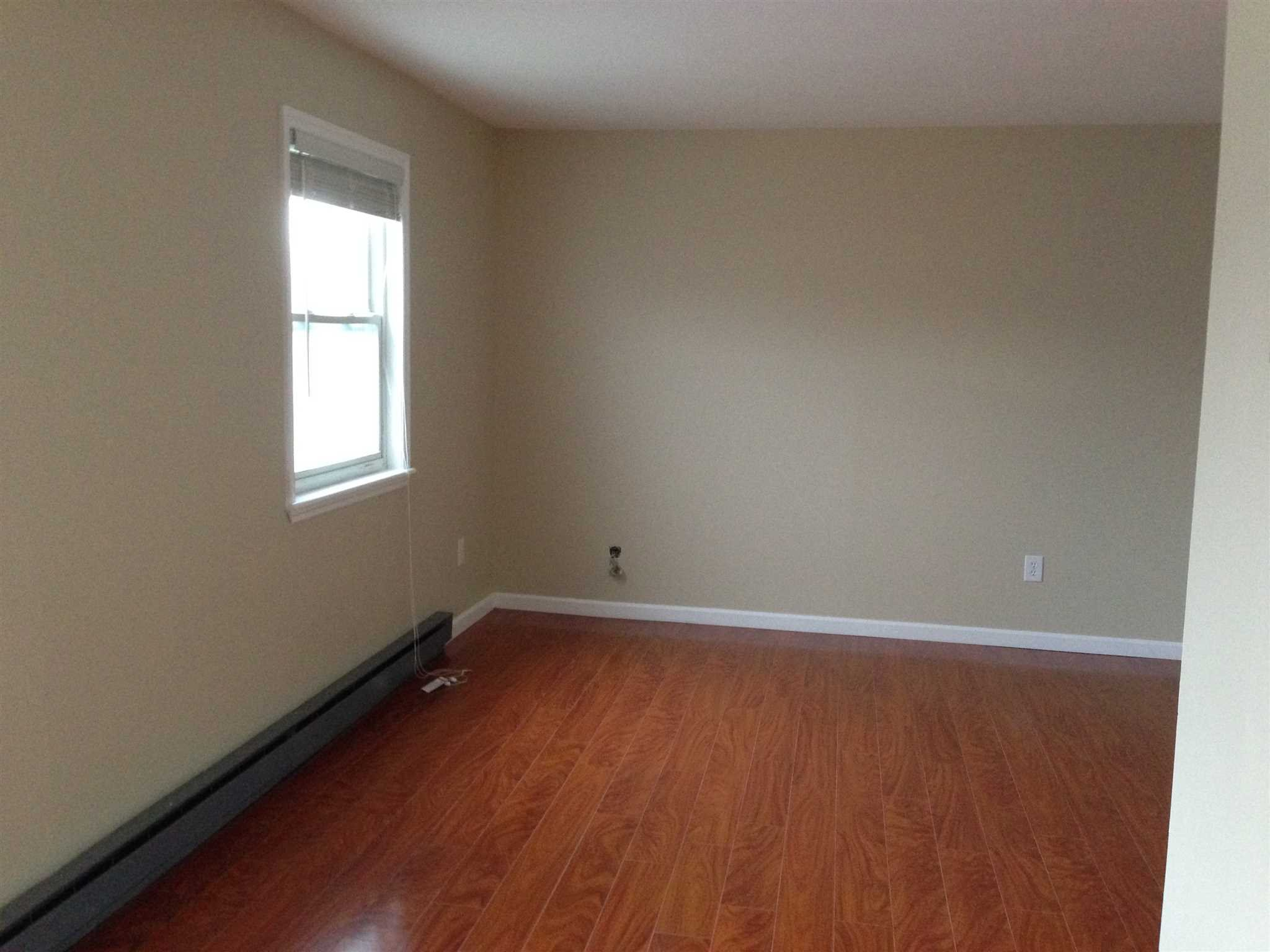 Co-op / Condo for Rent at WHITE GATE ROAD WHITE GATE ROAD Wappinger, New York 12590 United States
