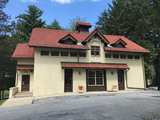 Commercial for Sale at FAITH Circle FAITH Circle Poughkeepsie, New York 12603 United States