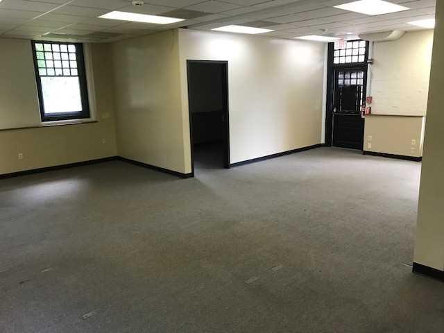 Additional photo for property listing at FAITH Circle FAITH Circle Poughkeepsie, New York 12603 United States