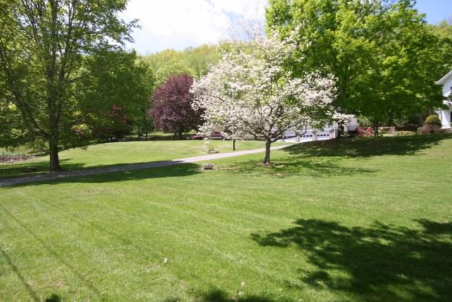Additional photo for property listing at 403 CUSHMAN ROAD 403 CUSHMAN ROAD Pawling, New York 12564 United States