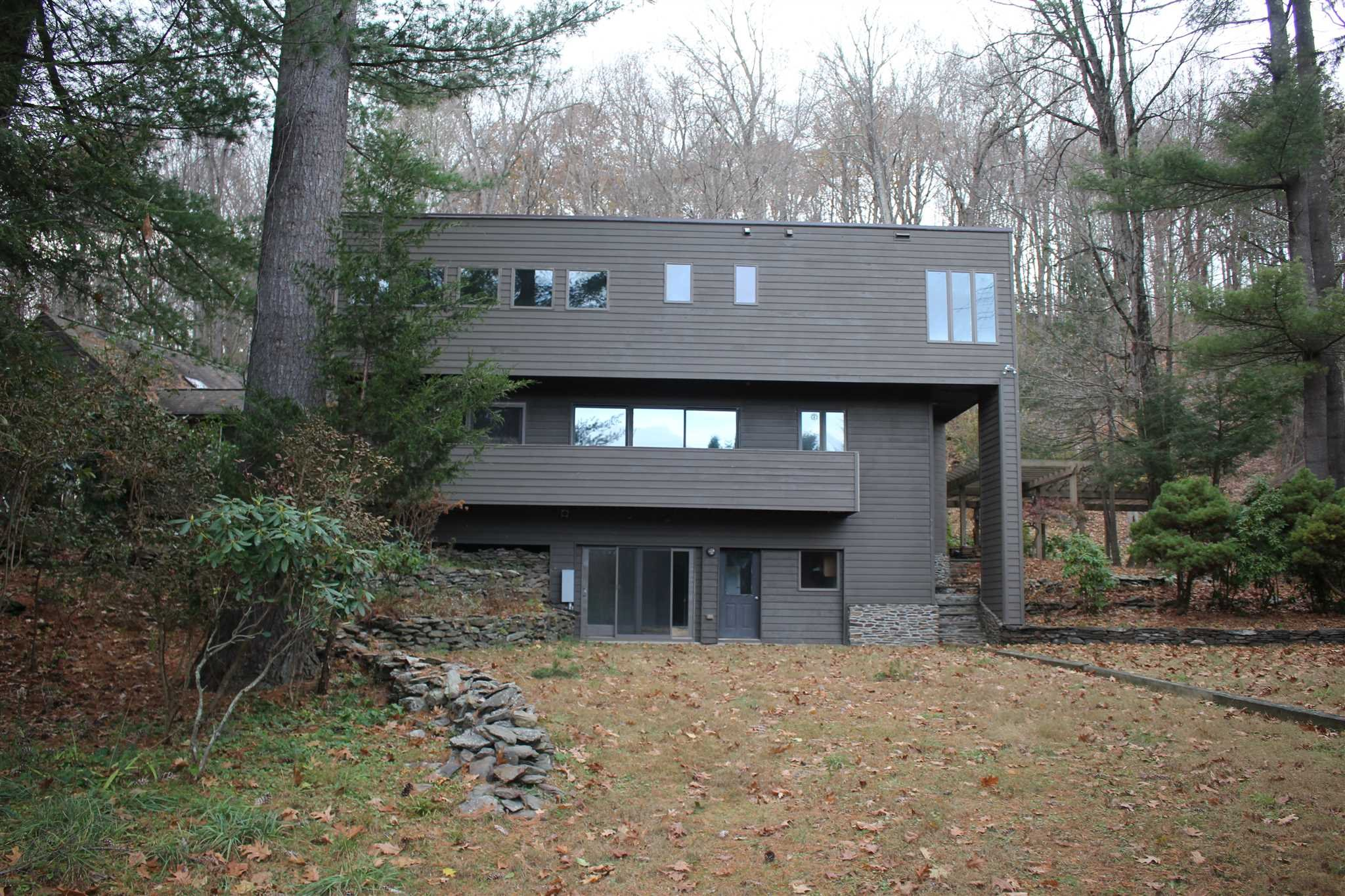 Single Family Home for Sale at 103 YELLOW CITY ROAD 103 YELLOW CITY ROAD Amenia, New York 12501 United States