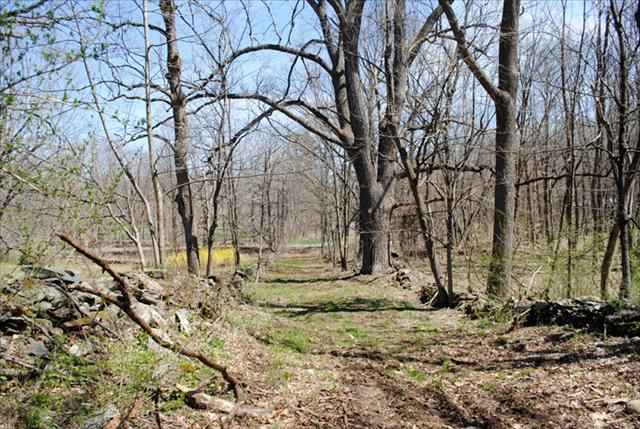Land for Sale at MILLER ROAD MILLER ROAD Rhinebeck, New York 12572 United States