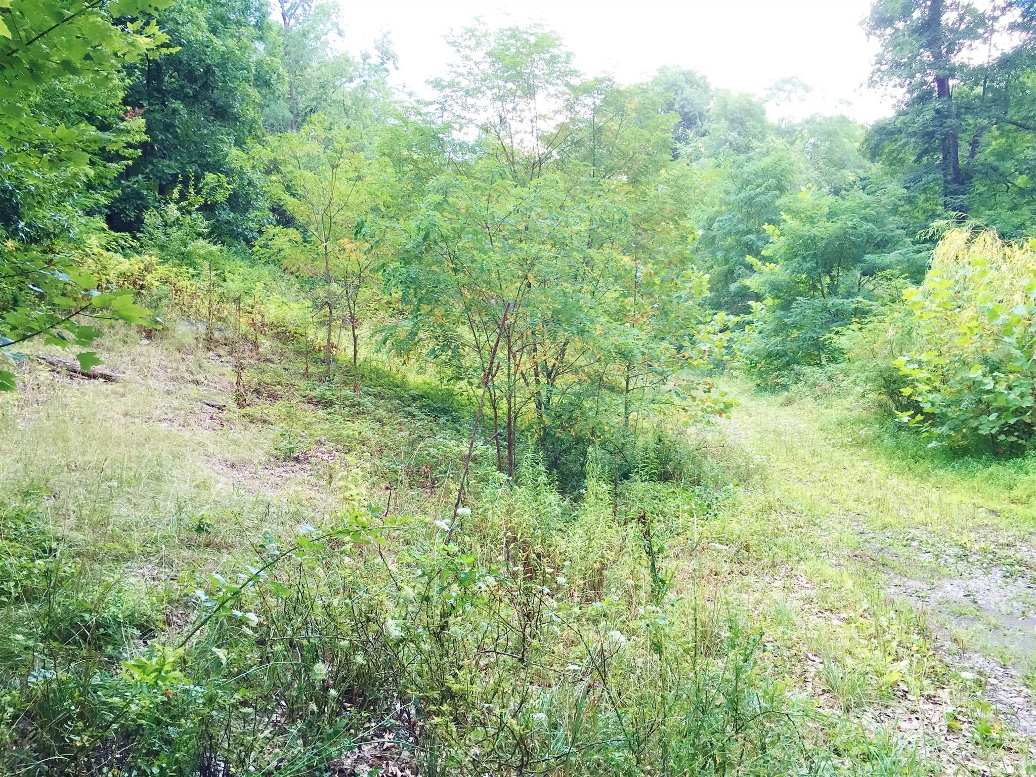 Land for Sale at BAXTER LOT 1 BAXTER LOT 1 Red Hook, New York 12571 United States