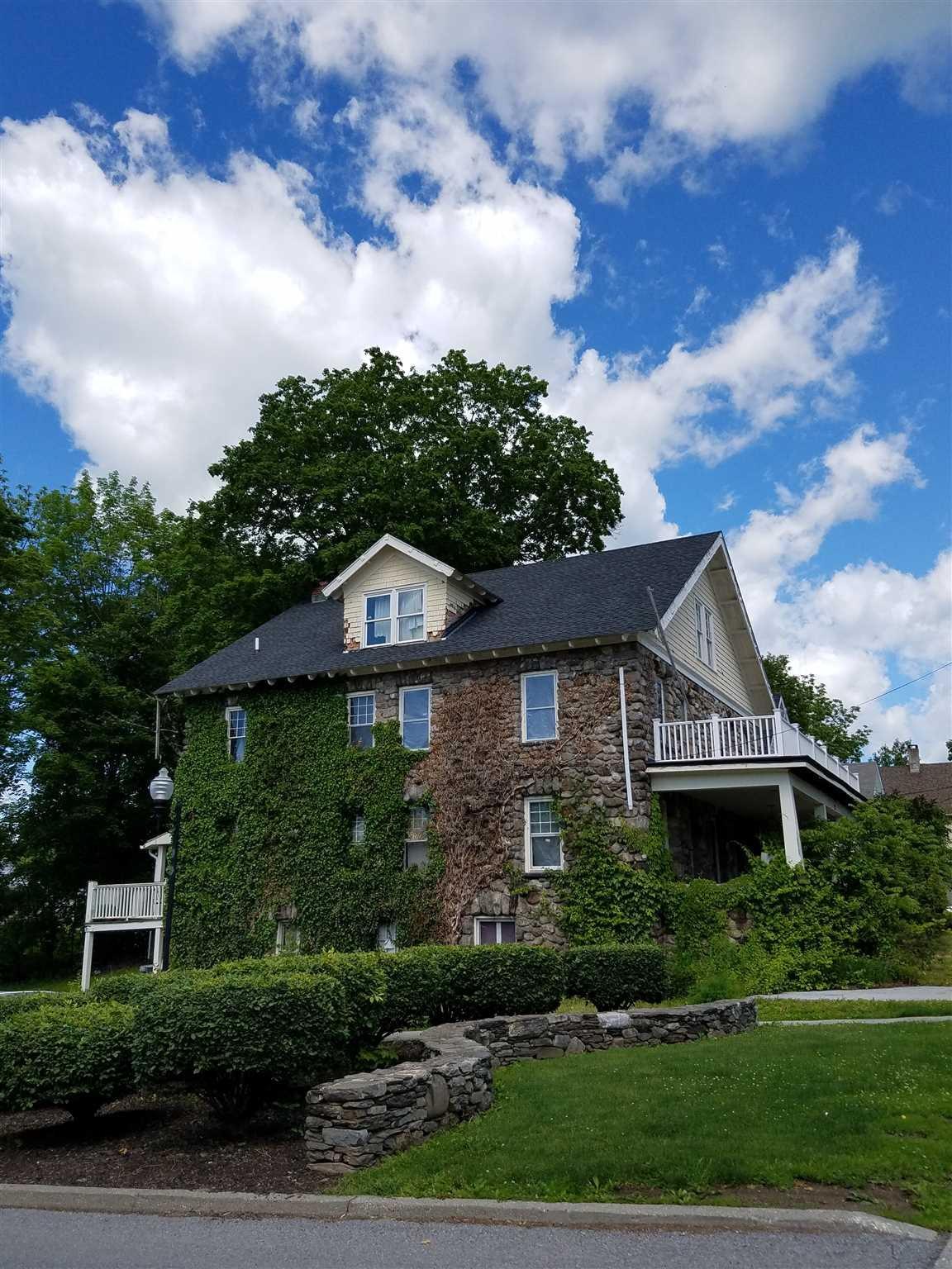 Additional photo for property listing at 17 WASHINGTON Avenue 17 WASHINGTON Avenue Millbrook, New York 12545 United States