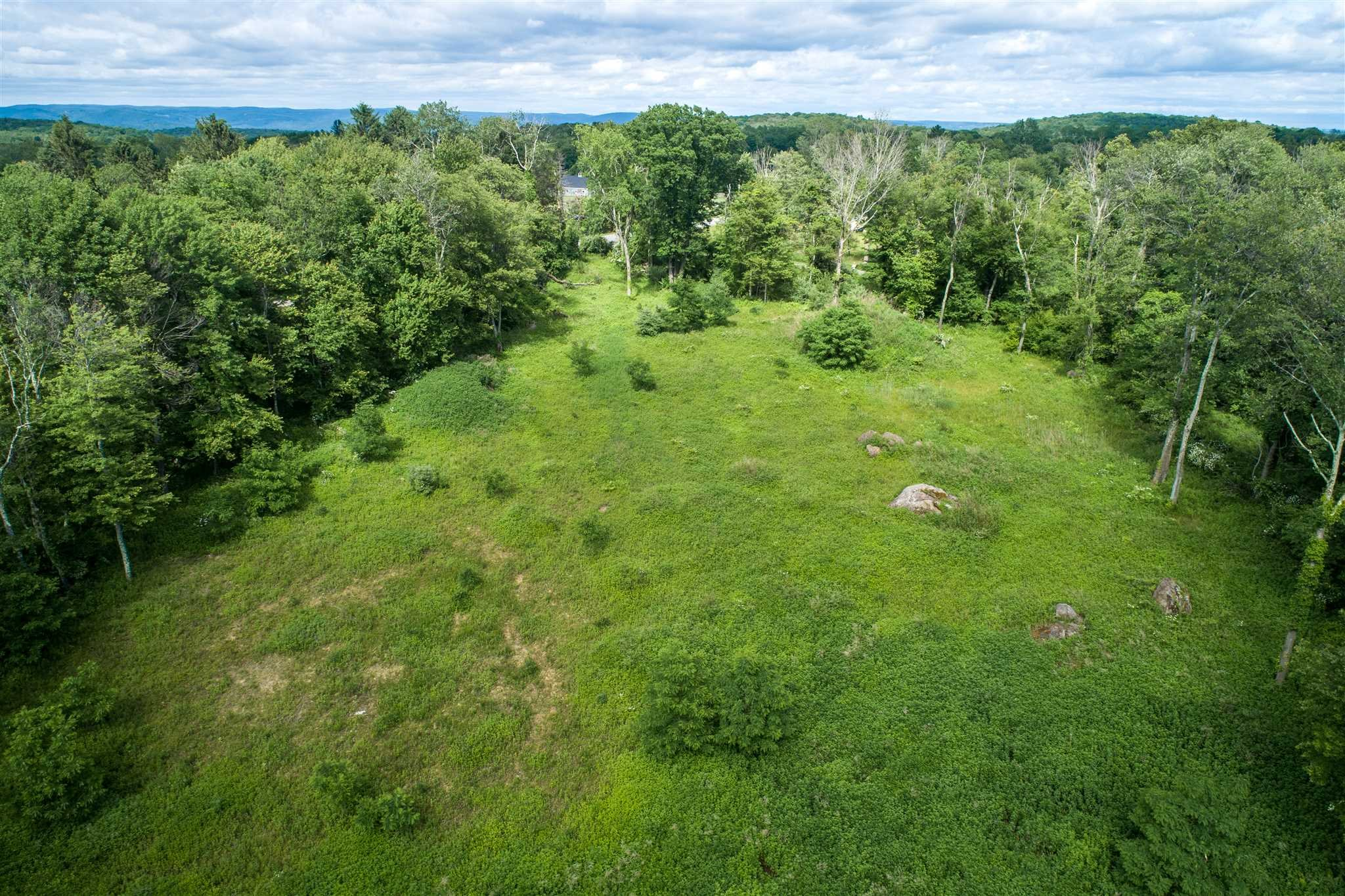 Land for Sale at QUAKER HILL Road QUAKER HILL Road Pawling, New York 12564 United States