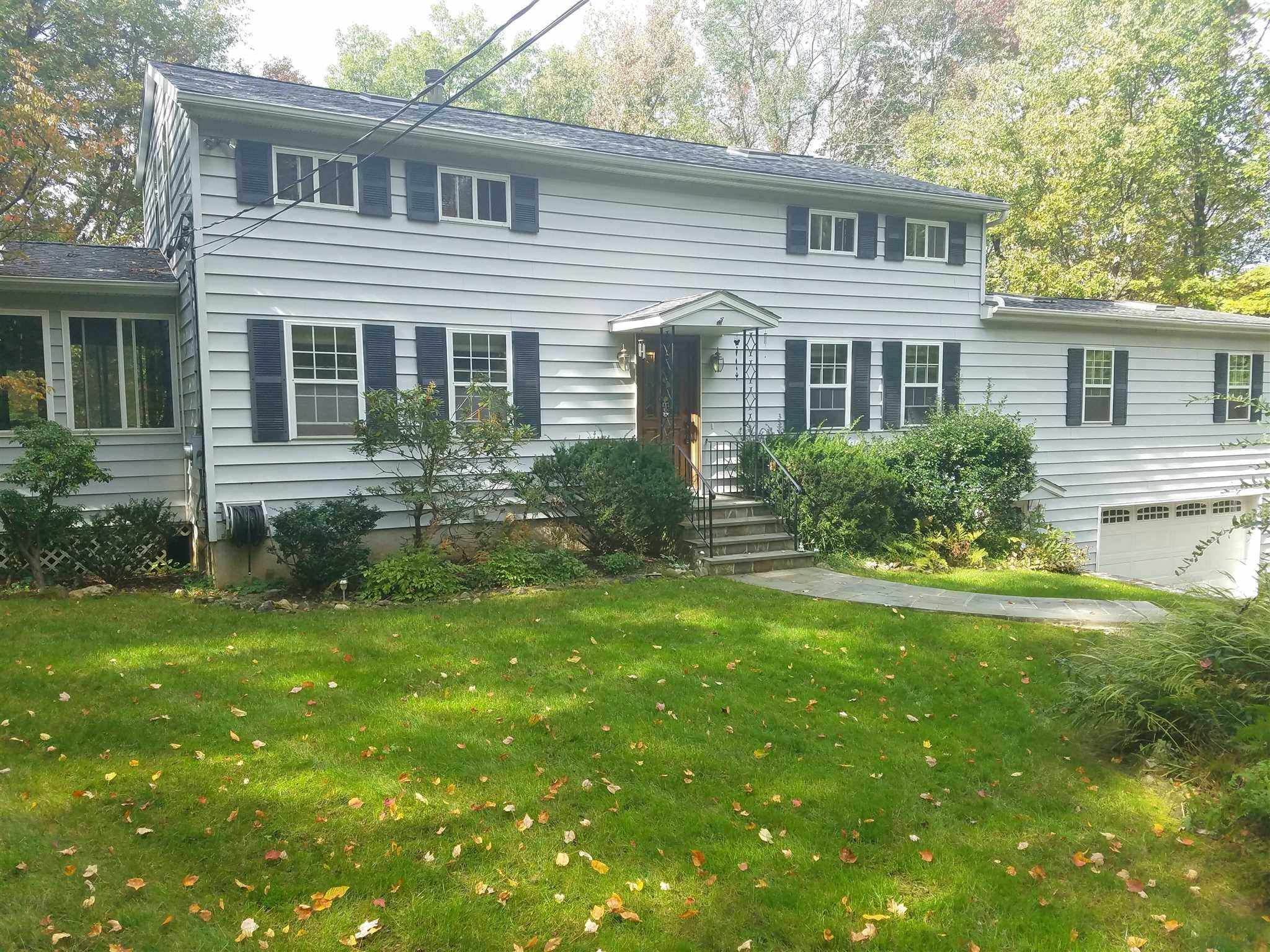Single Family Home for Sale at 620 EDER Road 620 EDER Road East Fishkill, New York 12582 United States