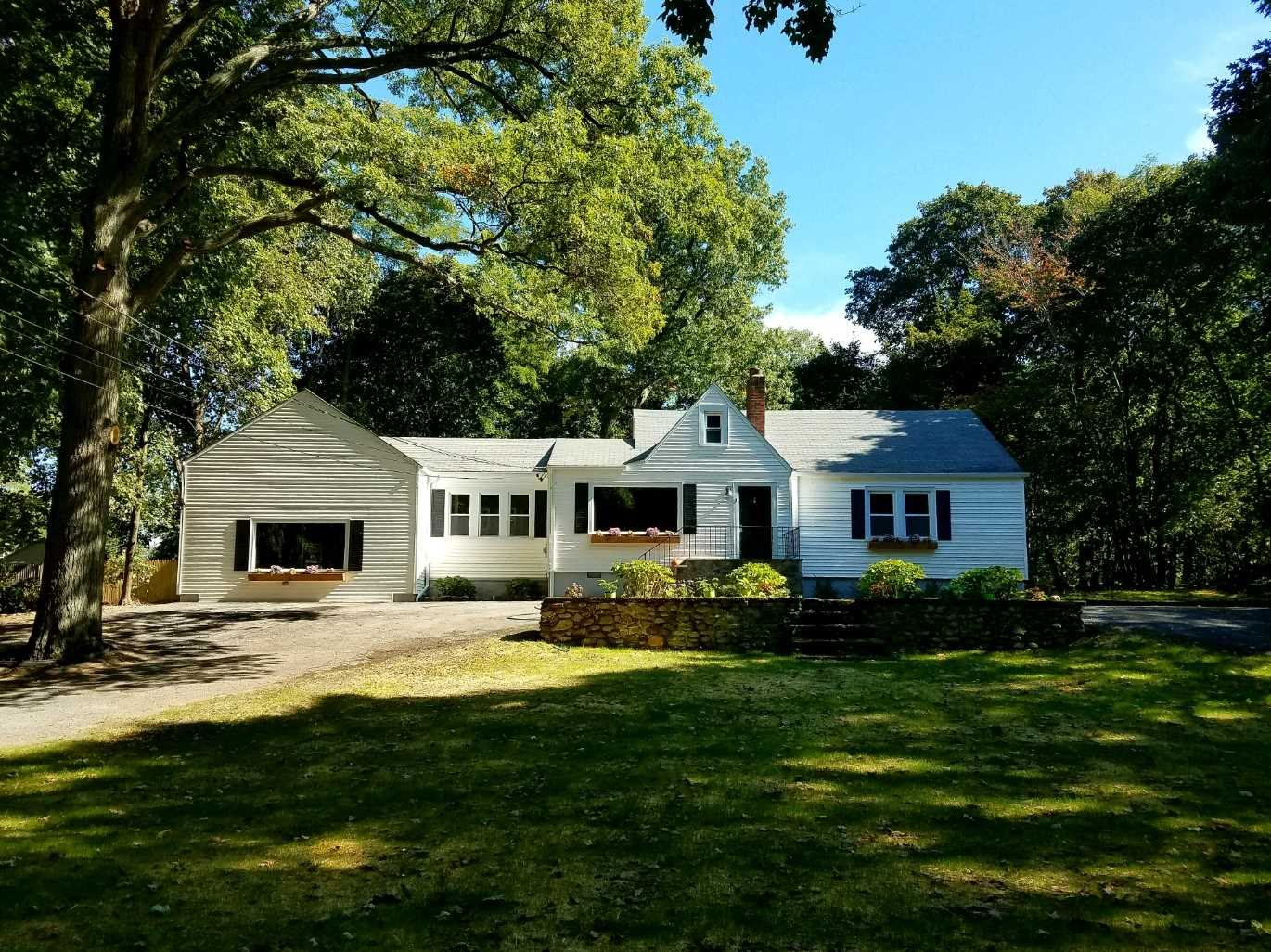 Single Family Home for Sale at 3 MONELL 3 MONELL Beacon, New York 12508 United States