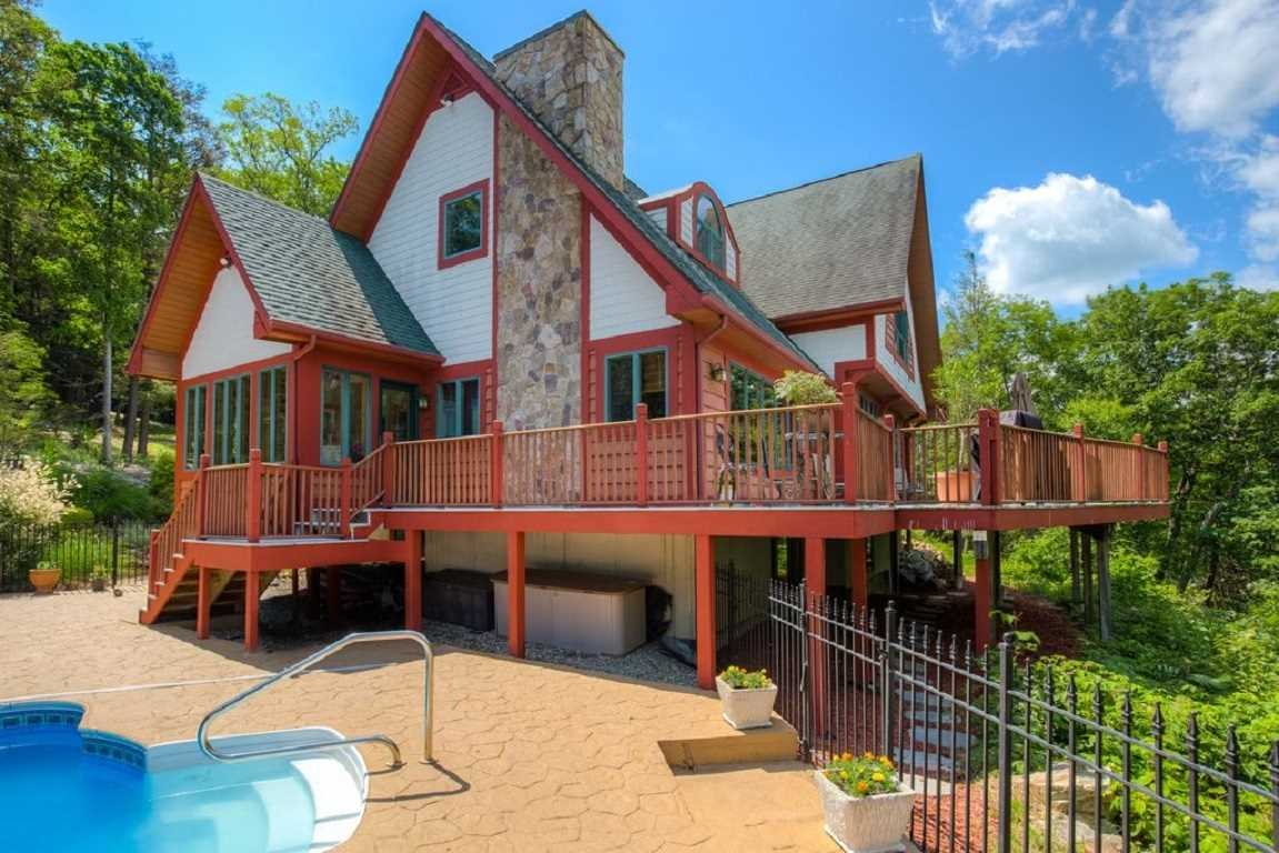 Additional photo for property listing at 38 LONG HILL Road 38 LONG HILL Road East Fishkill, New York 12533 United States