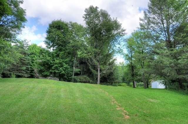 Additional photo for property listing at SHULTZ HILL ROAD SHULTZ HILL ROAD Rhinebeck, New York 12572 United States