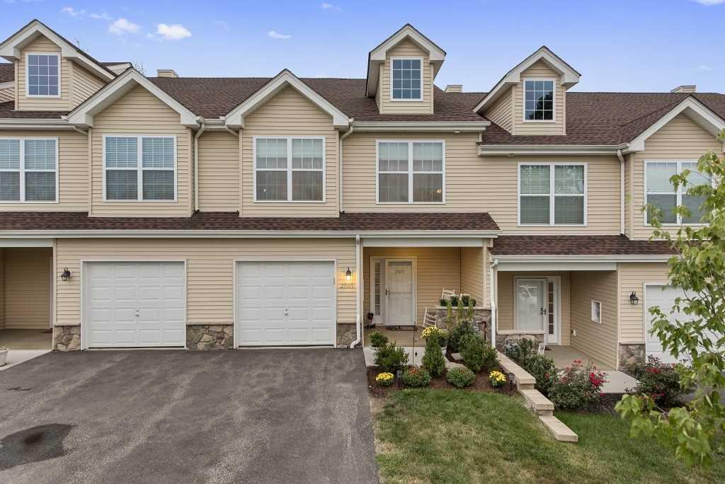 Single Family Home for Sale at 2505 SYLVAN LOOP 2505 SYLVAN LOOP Fishkill, New York 12590 United States