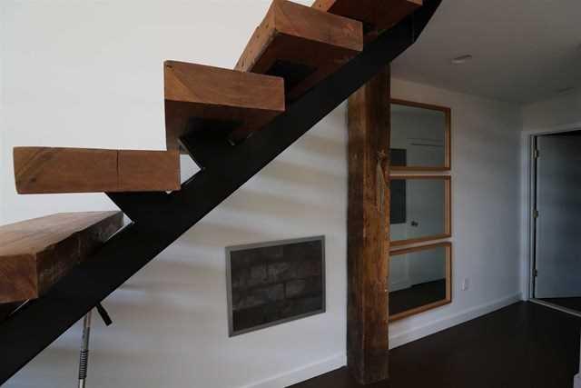 Additional photo for property listing at 5 HANNA LANE UNIT 4 5 HANNA LANE UNIT 4 Beacon, New York 12508 United States