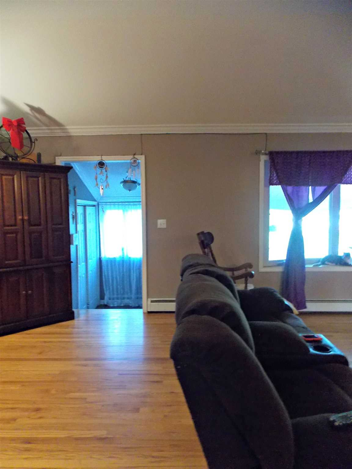 Additional photo for property listing at 3 CLAIRE Court 3 CLAIRE Court Wawarsing, New York 12428 United States