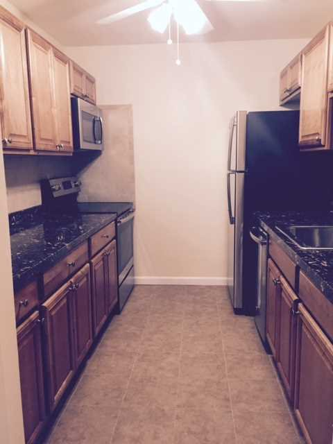 Co-op / Condo for Rent at 17 WHITE GATE Road 17 WHITE GATE Road Wappinger, New York 12590 United States