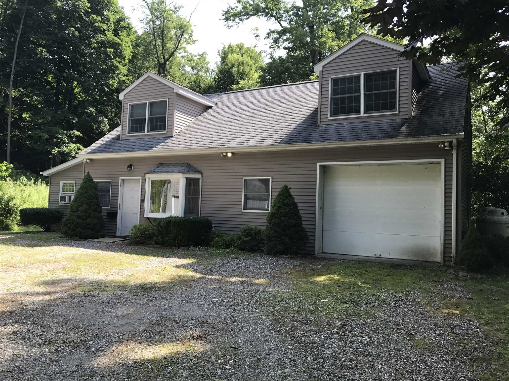 Single Family Home for Sale at 38 NANNY HILL ROAD 38 NANNY HILL ROAD Dover Plains, New York 12564 United States