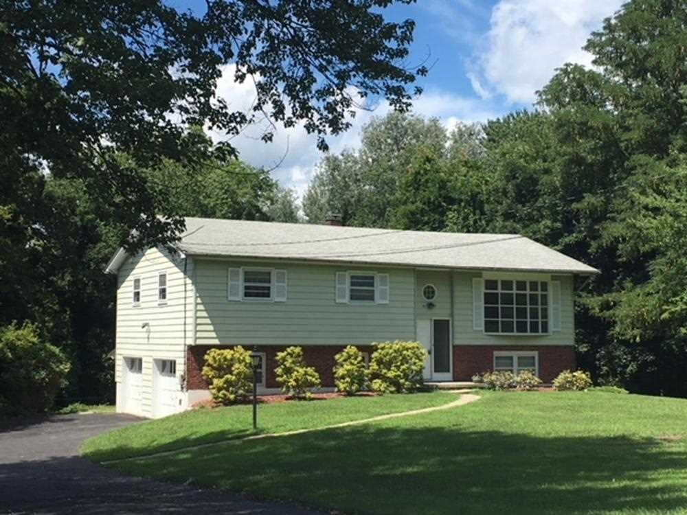 Single Family Home for Sale at 12 EARLWOOD Drive 12 EARLWOOD Drive Poughkeepsie, New York 12603 United States