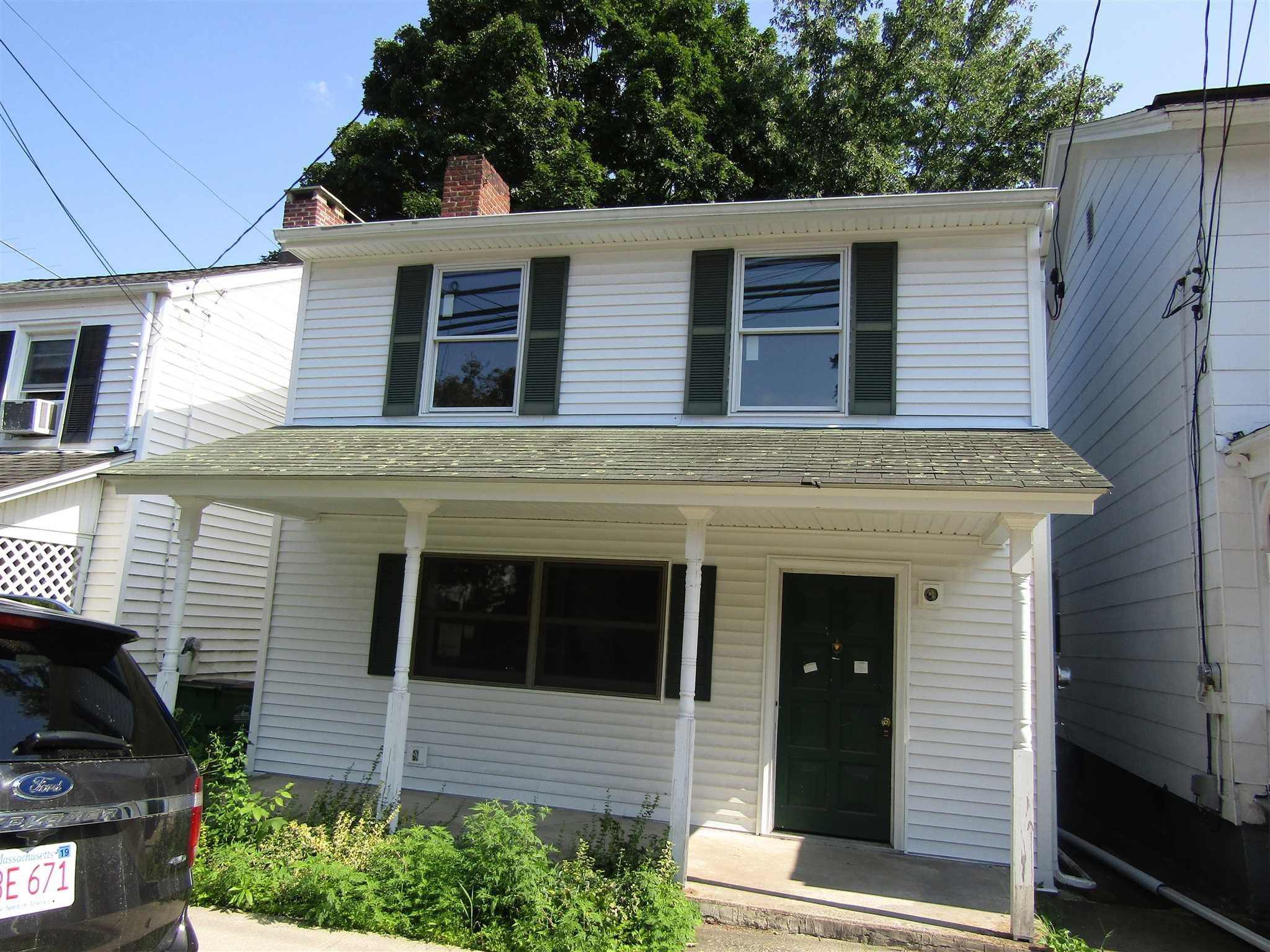 Single Family Home for Sale at 269 MAIN 269 MAIN Philipstown, New York 10516 United States
