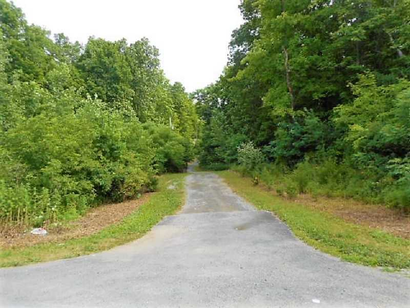 Land for Sale at 61 OHALLORAN CIRCLE 61 OHALLORAN CIRCLE Pleasant Valley, New York 12569 United States