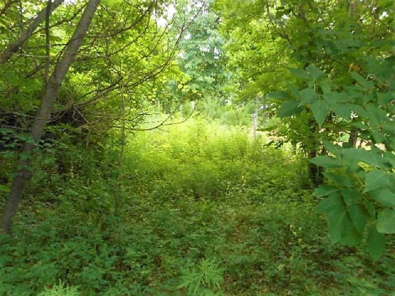 Land for Sale at 65 OHALLORAN CIRCLE 65 OHALLORAN CIRCLE Pleasant Valley, New York 12569 United States