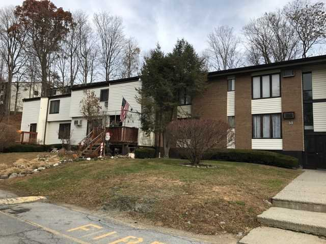 Single Family Home for Sale at 3 HOOK Road 3 HOOK Road Hyde Park, New York 12601 United States