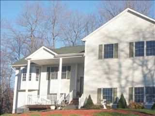 Single Family Home for Rent at 144 S PARLIMAN Road 144 S PARLIMAN Road La Grange, New York 12540 United States