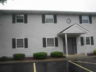 Single Family Home for Sale at 16 FIELD Court 16 FIELD Court Fishkill, New York 12524 United States