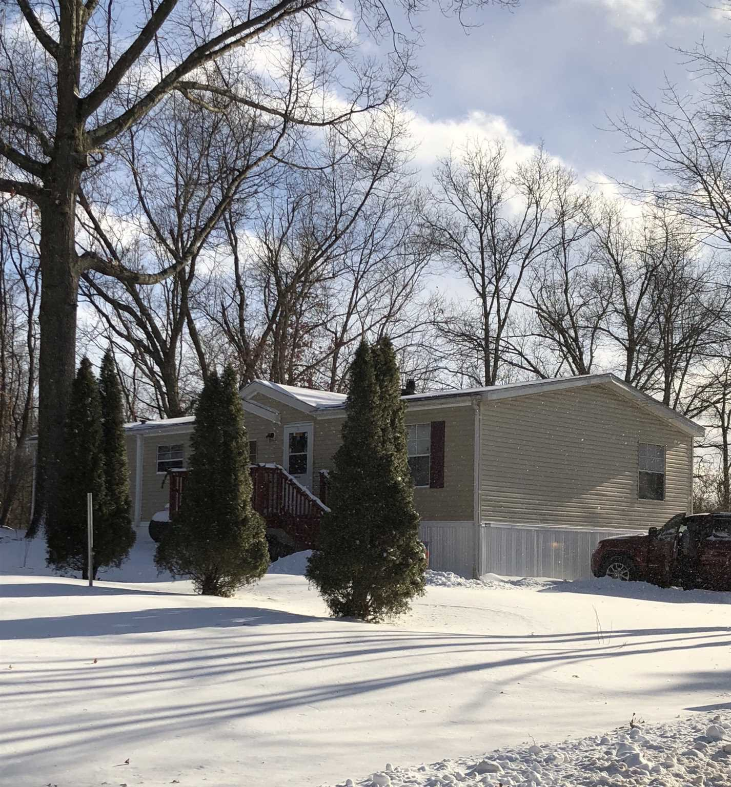 Single Family Home for Sale at 256 RAY 256 RAY Plattekill, New York 12589 United States