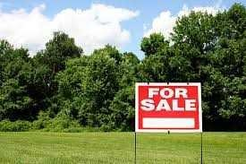 Land for Sale at OLD ROUTE 22 OLD ROUTE 22 Pawling, New York 12564 United States