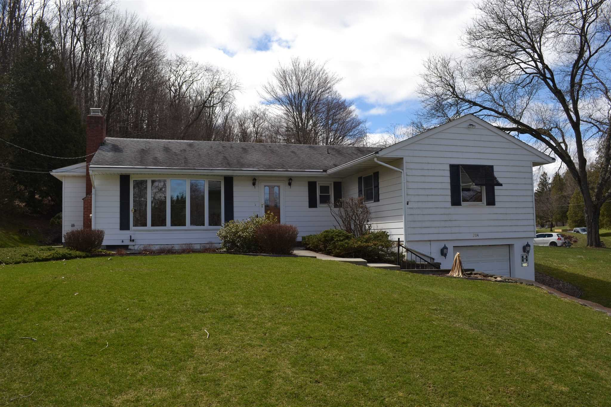 Single Family Home for Sale at 204 NELLIE HILL ACRES 204 NELLIE HILL ACRES Dover Plains, New York 12522 United States