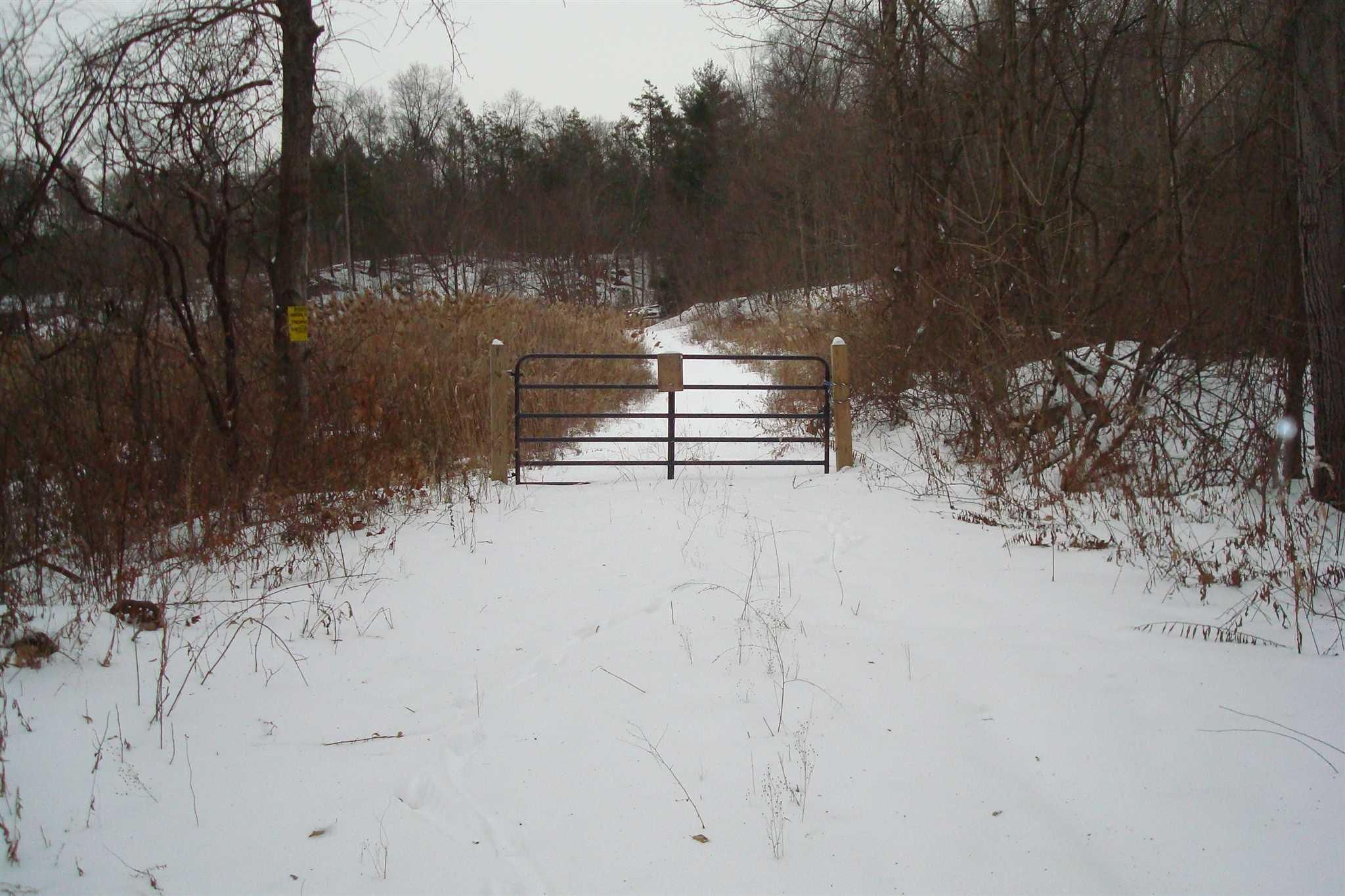 Land for Sale at 28 CEDAR 28 CEDAR Hyde Park, New York 12580 United States