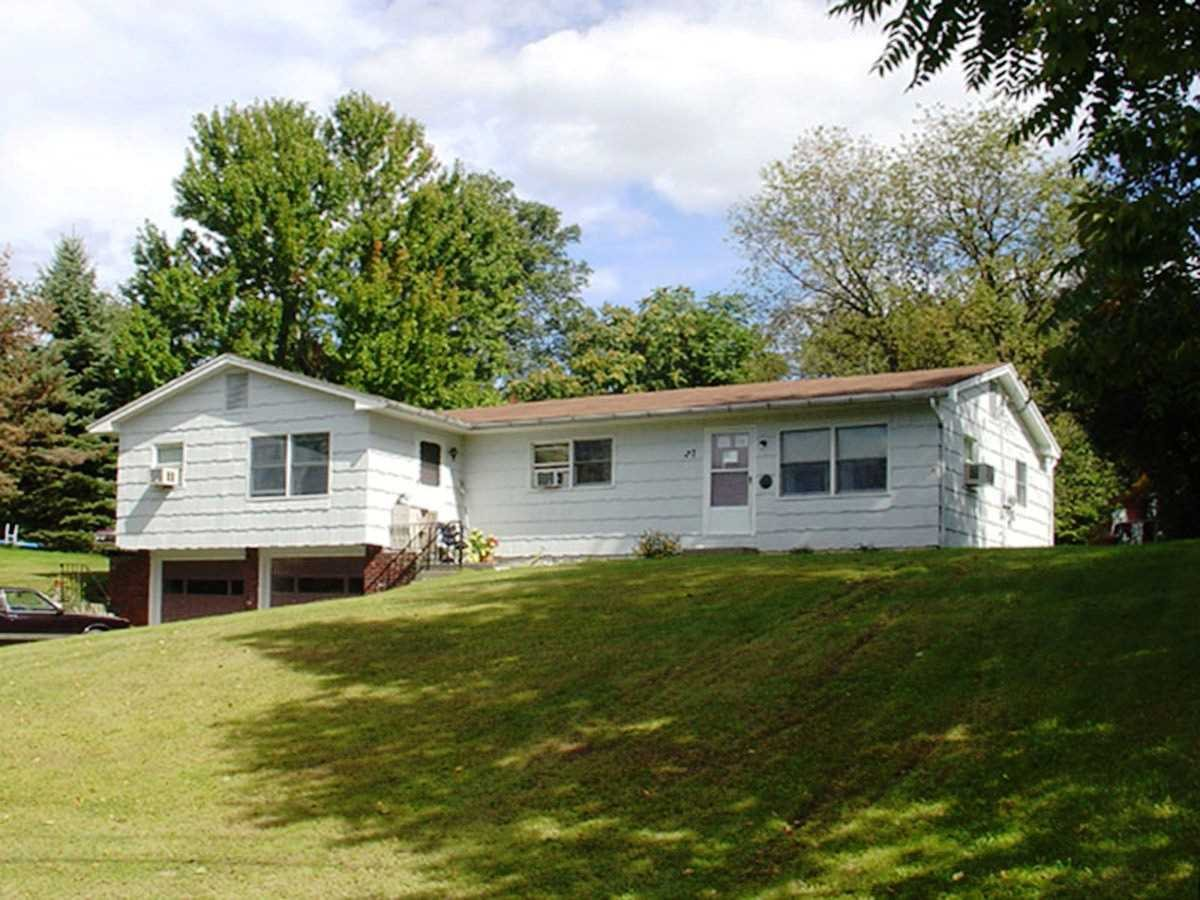 Single Family Home for Rent at 27 HOOFPRINT Road 27 HOOFPRINT Road Union Vale, New York 12545 United States