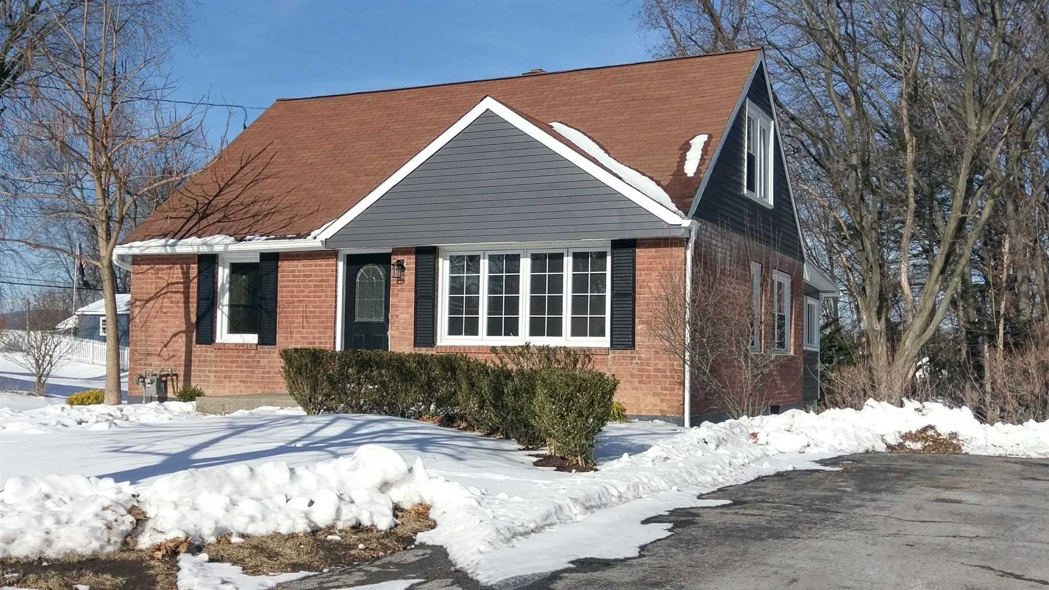 Single Family Home for Sale at 23 ANTOINETTE Drive 23 ANTOINETTE Drive Poughkeepsie, New York 12601 United States