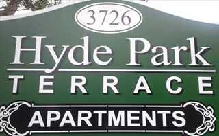 Single Family Home for Rent at 3726 ALBANY POST RD #A4 3726 ALBANY POST RD #A4 Hyde Park, New York 12538 United States