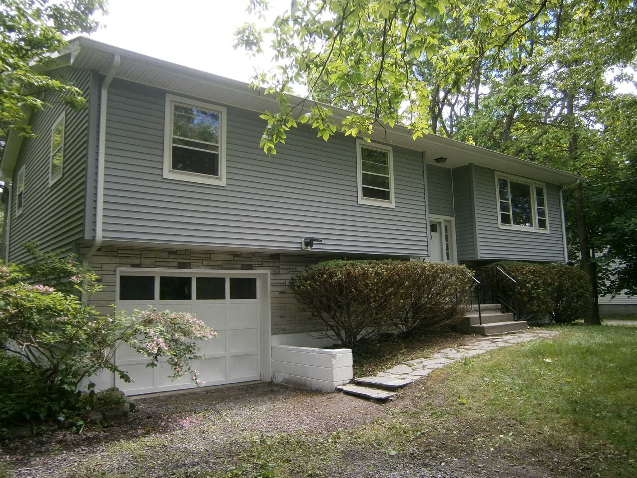Single Family Home for Sale at 318 ROUTE 32 318 ROUTE 32 New Paltz, New York 12561 United States