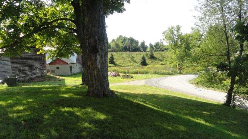 Additional photo for property listing at 275 OLD BARRINGTON 275 OLD BARRINGTON Claverack, New York 12513 United States