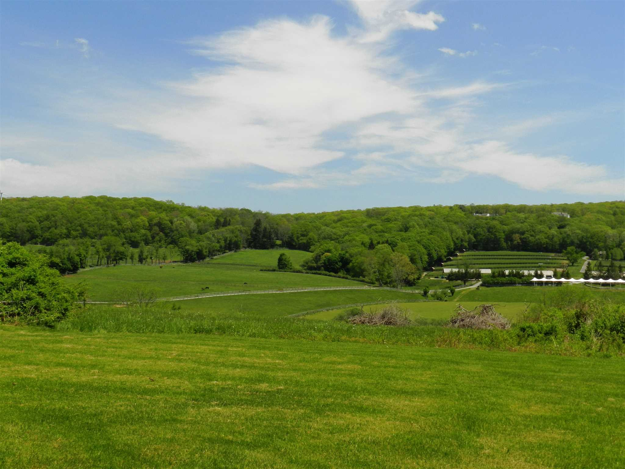 Additional photo for property listing at 382 OLD QUAKER HILL Road 382 OLD QUAKER HILL Road Pawling, New York 12564 United States