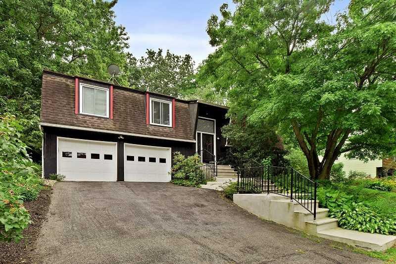 Single Family Home for Sale at 316 NINA Street 316 NINA Street New Windsor, New York 12553 United States