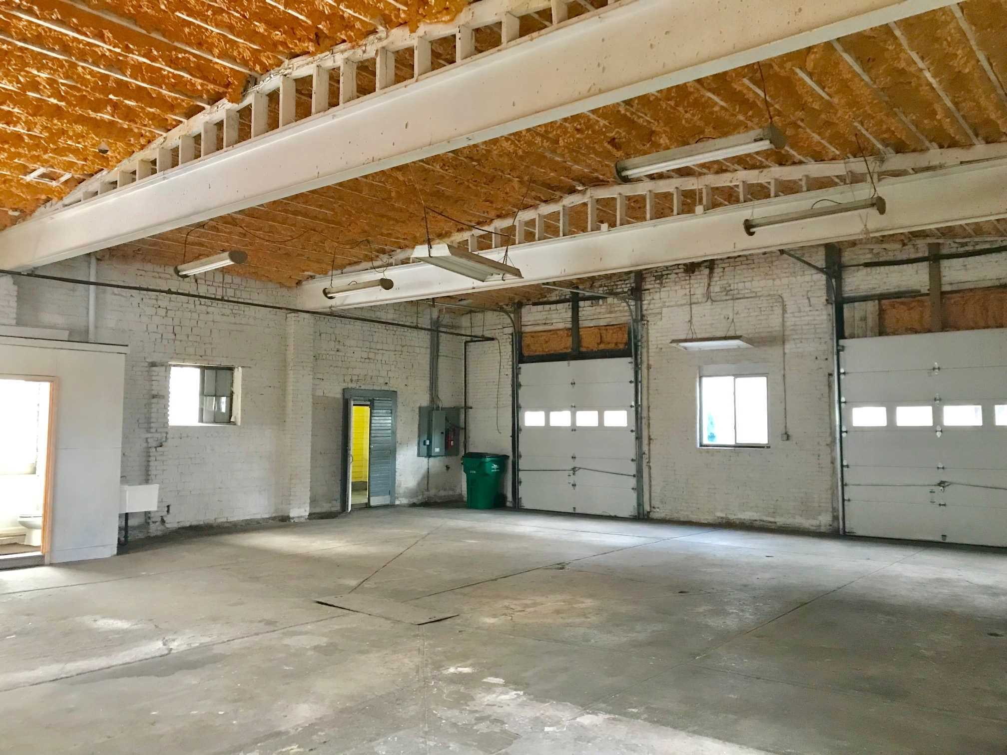 Commercial for Sale at 296 MAIN Street 296 MAIN Street Beacon, New York 12508 United States