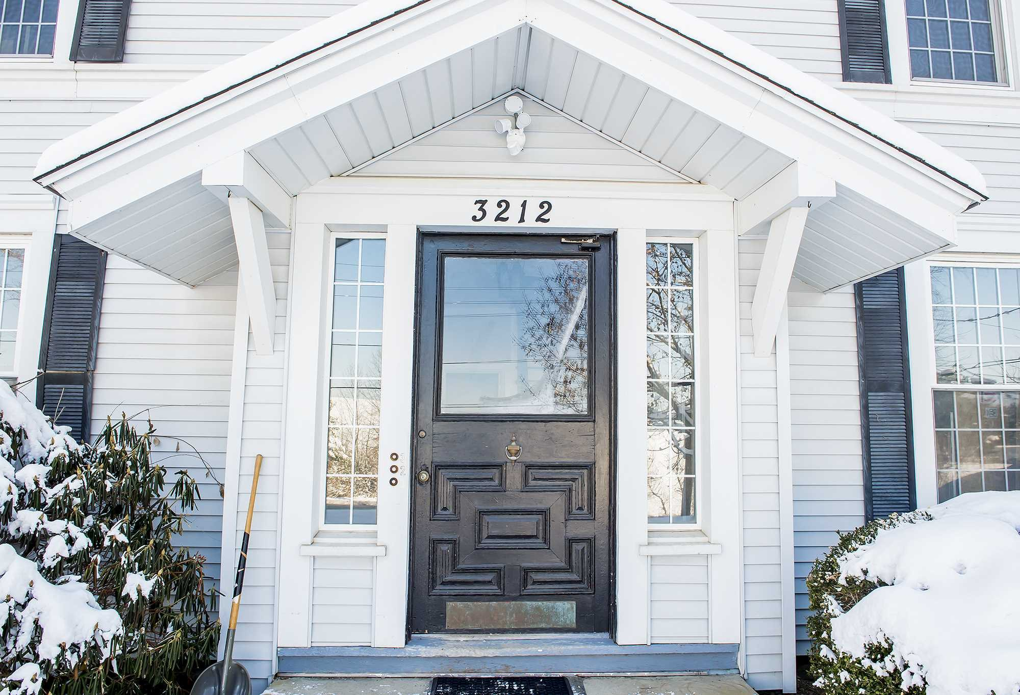 Additional photo for property listing at 3212 FRANKLIN AVENUE 3212 FRANKLIN AVENUE Millbrook, New York 12545 United States