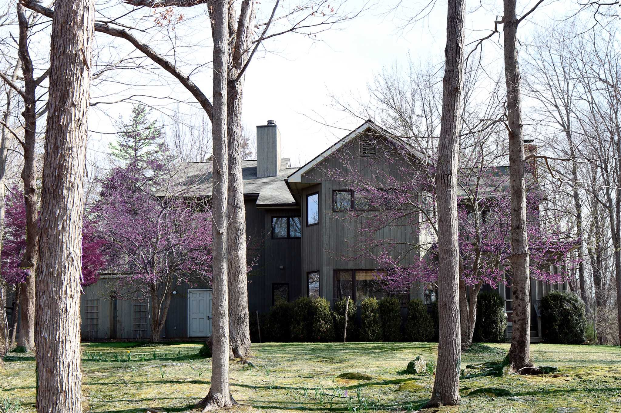 Single Family Home for Sale at 15 TROUTBECK CRESCENT 15 TROUTBECK CRESCENT Amenia, New York 12546 United States