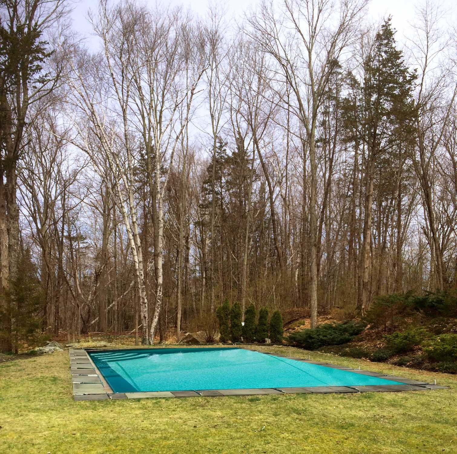Additional photo for property listing at 15 TROUTBECK CRESCENT 15 TROUTBECK CRESCENT Amenia, New York 12546 United States