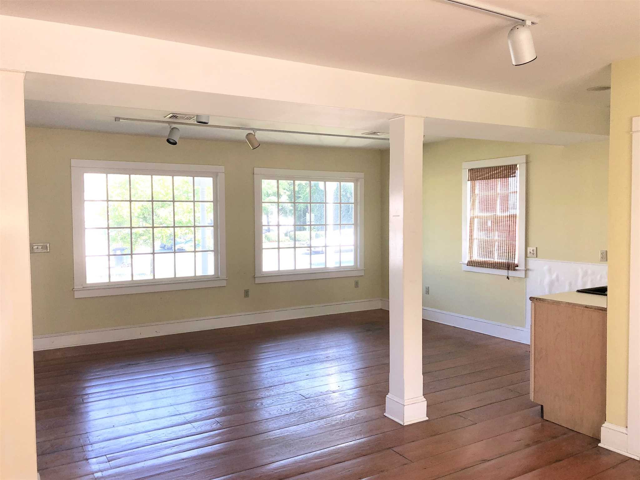 Additional photo for property listing at 16 WASHINGTON AVENUE 16 WASHINGTON AVENUE Millbrook, New York 12545 United States